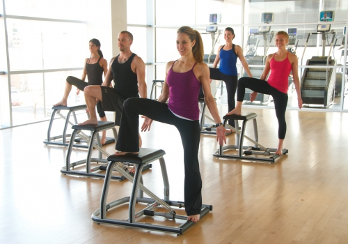 Pura Vida Denver Peak Pilates